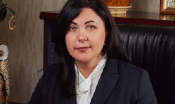Мэр Марина Трескова попросила перевести на удаленку компании Салехарда и Лабытнанги