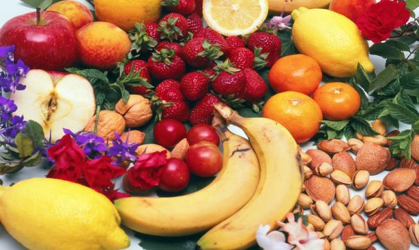 Россияне отказались от свежих фруктов из-за коронавируса