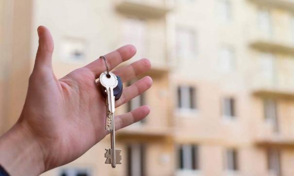 На жилищные сертификаты из бюджета Иркутска направят более 40 млн рублей