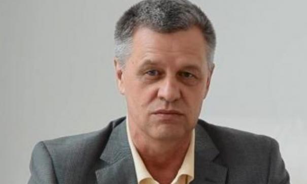 Рустем Галеев о рынке недвижимости в регионе