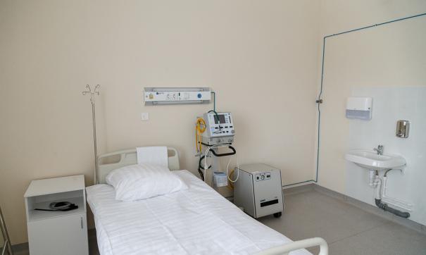 В Приморье выявили еще 35 заболевших коронавирусом