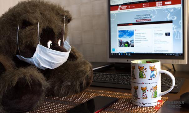 В Приморье выявили еще нескольких пациентов с коронавирусом