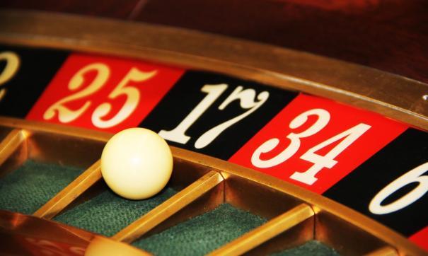 Приморское казино Tigre de Cristal закрылось из-за эпидемии коронавируса