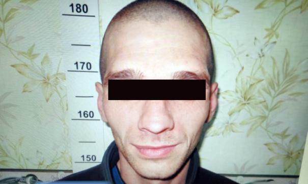 Полиция привлекла к ответственности уральца за ложный вызов скорой на коронавирус