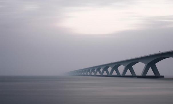 Новосибирские власти выкупят все участки под строительство четвертого моста через Обь к концу года