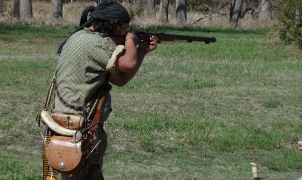 В Новосибирской области запретили весеннюю охоту