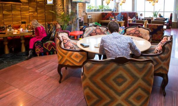 Рестораторы Новосибирска терпят убытки из-за режима самоизоляции