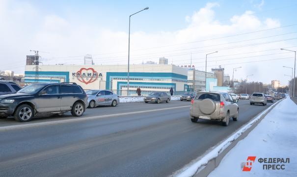Тувинцам запретили передвигаться между городами и районами