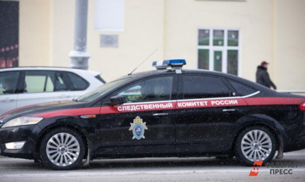 Кузбасские следователи проверят факт отравления пятерых детей