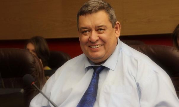 Мэр Саянска заявил, что не будет подвергать опасности 40-тысячный город