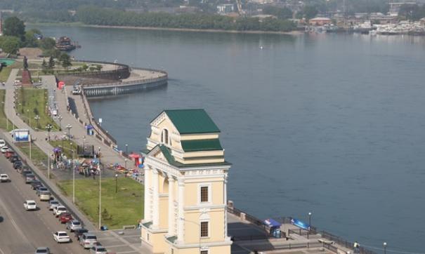 В Иркутской области режим самоизоляции продлится еще как минимум неделю