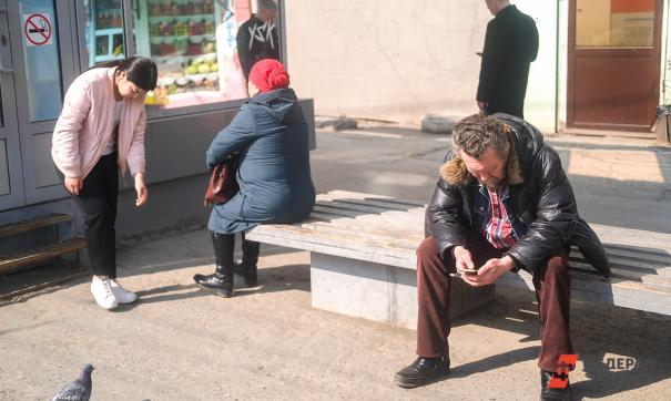Психолог объяснила нежелание людей носить маски на улице