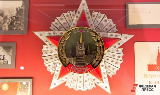 Марафон стартует сегодня в республике Мордовия