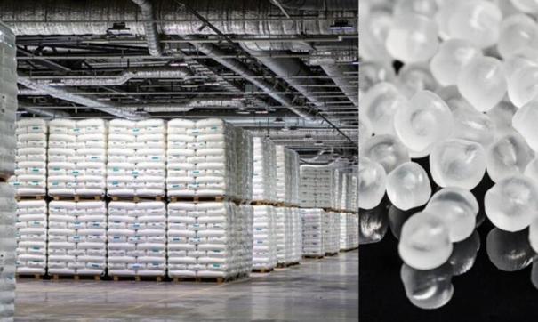 Завод сосредоточится на производстве медицинской продукции