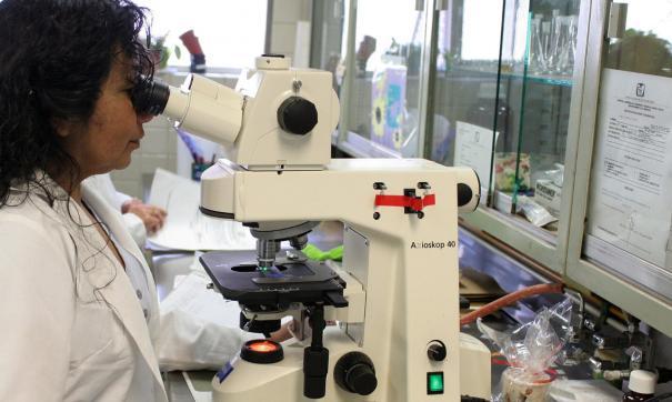 Медики работают в режиме повышенной готовности круглосуточно