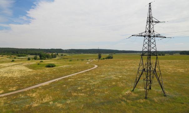 СУЭНКО нашла решение проблемы электроснабжения удаленных районов