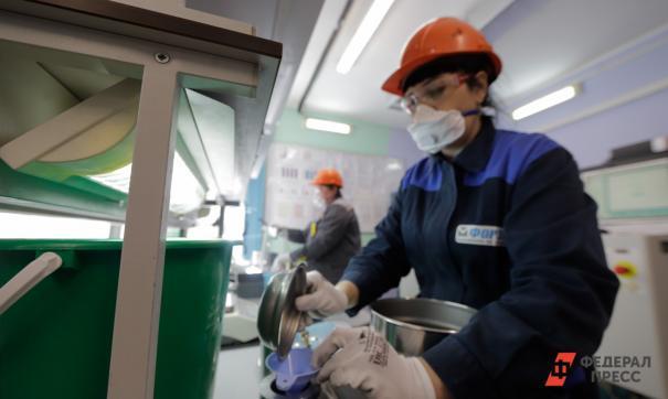 Южный Урал стал одним из лидеров в России по созданию рабочих мест