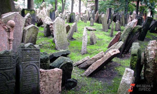 В Чехии съязвили по поводу сноса памятника Коневу