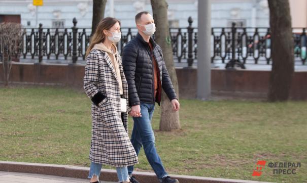 Россиянам рассказали о жизни после отмены самоизоляции