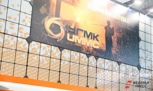 Сам Илья Сухнев заявляет, что не имеет влияния на УГМК