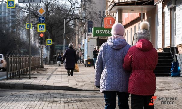 Активисты помогают регионам России в борьбе с коронавирусом