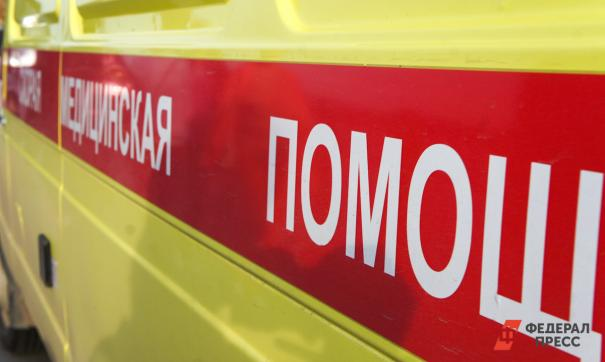В Новосибирске прошло совещание по вопросам распространения коронавируса