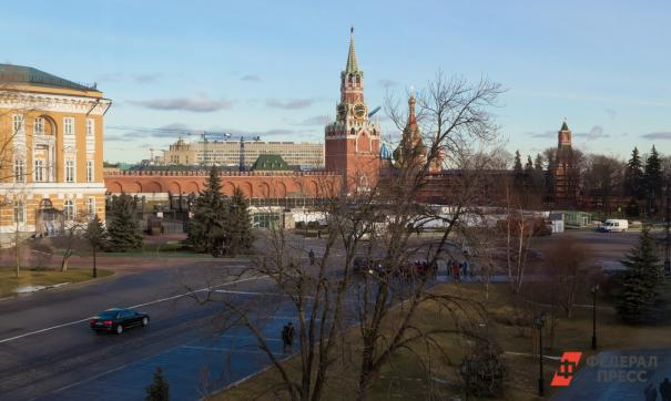 Помощь России основана на традиционных ценностях гуманизма, считают в Италии