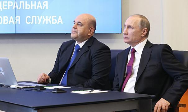 Российский розничный бизнес может потерять 1 триллион рублей