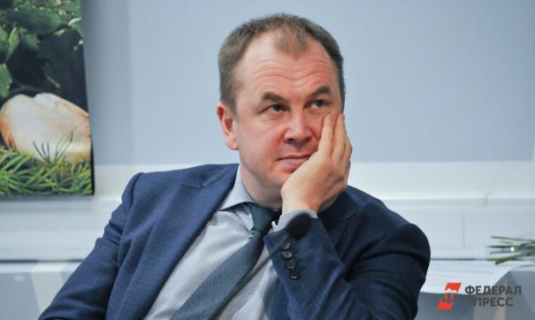 В МВД похвалили граждан за соблюдение режима самоизоляции