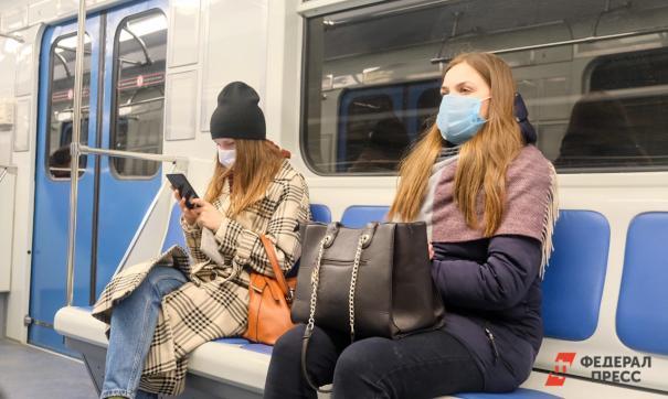 Роспотребнадзор: коронавирусом можно заболеть повторно
