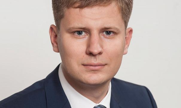 Дмитрий Ружников ушел в отставку