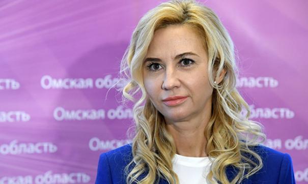 Ирина Солдатова рассказала о пике коронавируса