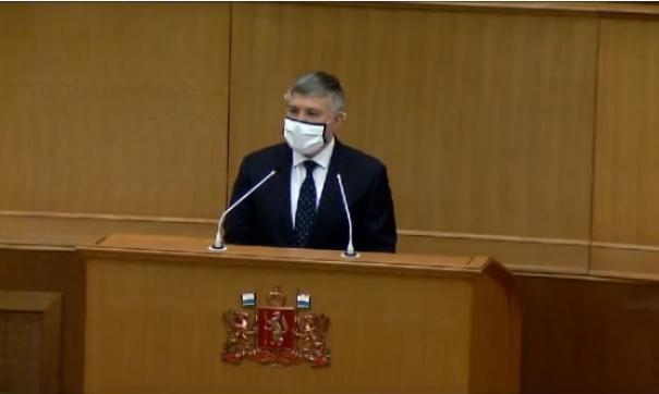 Денис Мамонтов настаивает на ограничении по уровню зарплаты