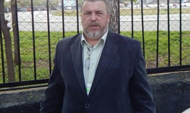 Владимир Добрынин высказался о резонансных уголовных делах