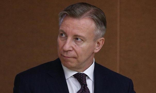 Павел Королев