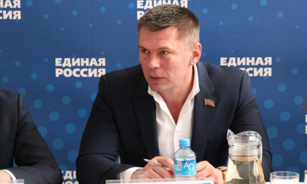 Андрей Сигидин