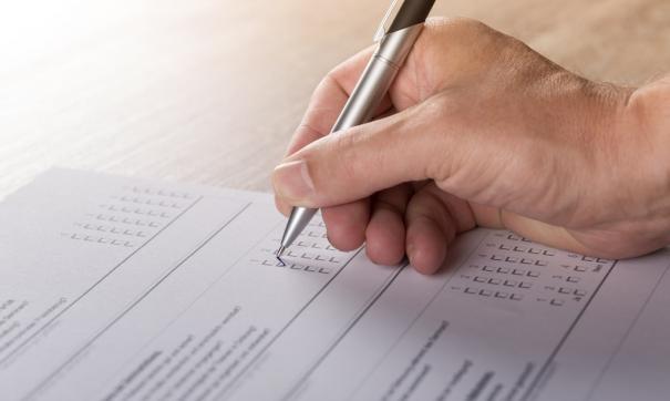 Впервые в регионе используется новый метод отбора кандидатов