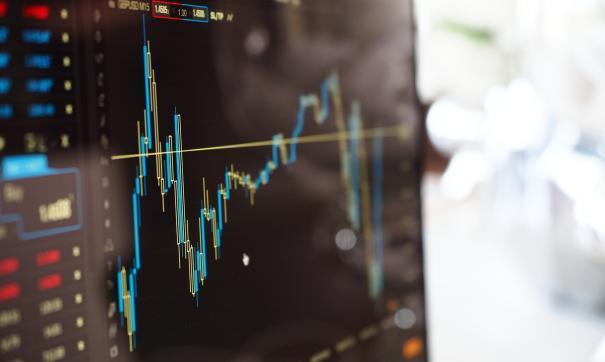 «Роснефть» стала обладателем 23 процентов акций биржи