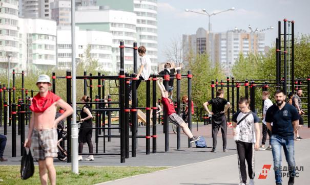 Севастополь отменяет режим полной самоизоляции