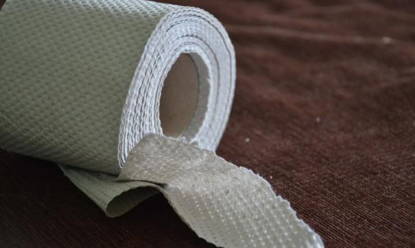 В Госдуме предупредили о подорожании туалетной бумаги