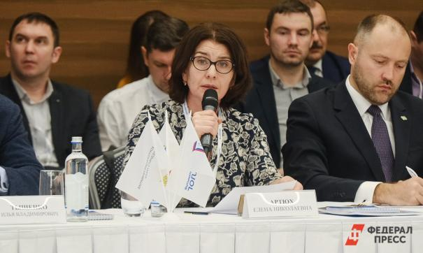 Кому на Среднем Урале нужна декларация об эпидемиологической безопасности?