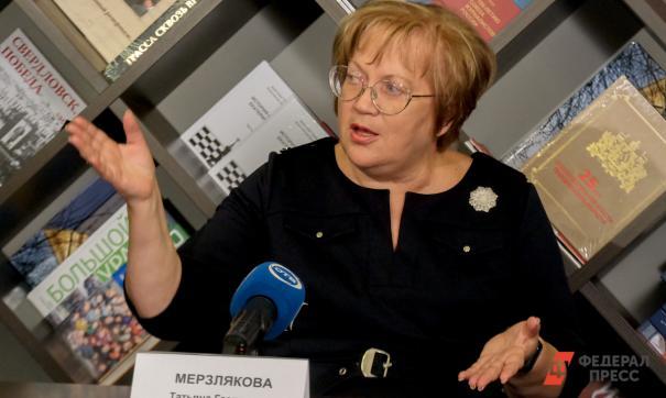 Свердловский омбудсмен предложила взять деньги на выплаты водителям скорой из бюджета Екатеринбурга