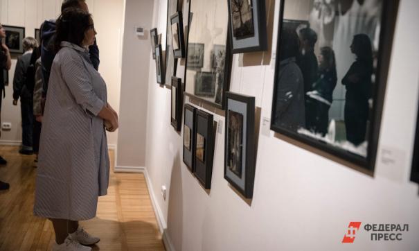 Екатеринбургские музеи и библиотеки начали готовить к открытию
