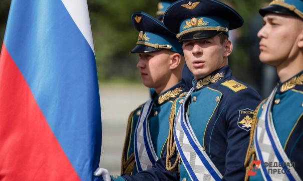 В Свердловском сборном пункте принимают новобранцев после проверки на COVID-19