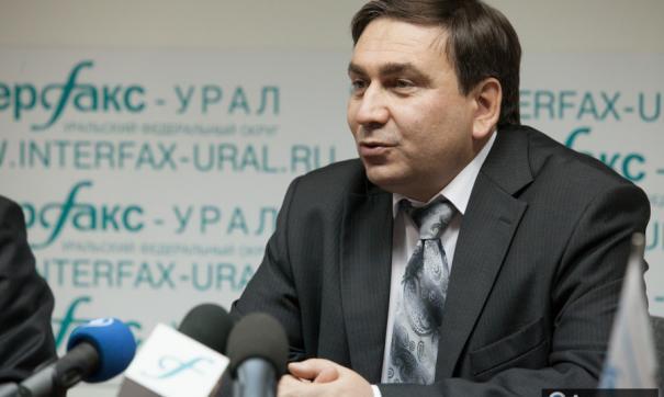 Свердловские регоператоры ТКО получат федеральную поддержку на 219 миллионов рублей