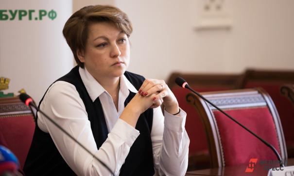 Как Екатеринбург перестроился на дистанционное образование и что в итоге получил?