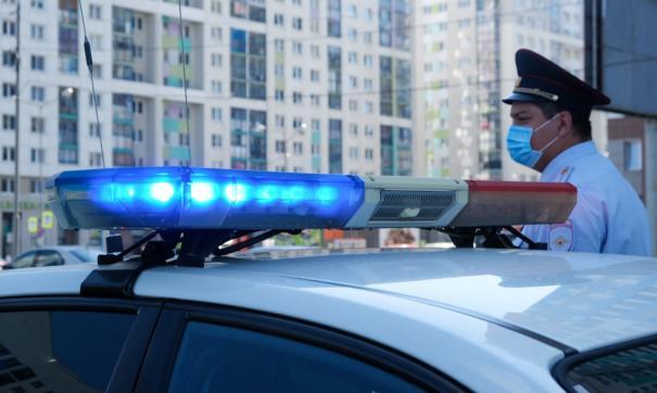 В Екатеринбурге нашли пропавшую накануне 12-летнюю девочку