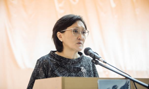 Глава Якутска уволила главного бухгалтера из-за подозрений в мошенничестве