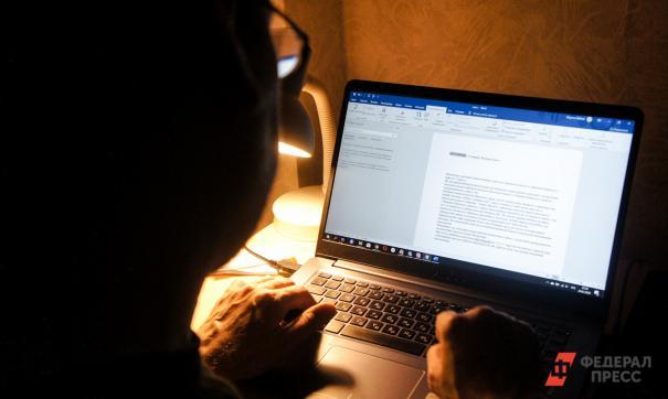 Камчатские следователи проверят сведения о массовом заражении сотрудников скорой COVID-19