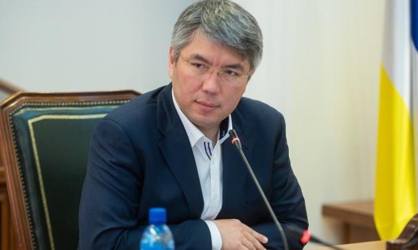 Алексей Цыденов так и не смог решить основные политические конфликты в Бурятии